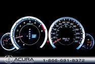 Acura TSX Premium Pkg 2013