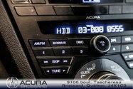 Acura ZDX Tech Pkg 2013