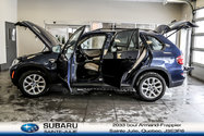 BMW X5 35dXDRIVE 2013