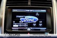 2011 Ford Edge EDITION LIMITÉE