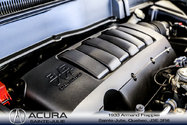 GMC Acadia 3.6L V6 DENALI 2015