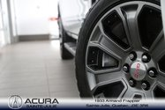 2016 GMC Sierra 1500 SLE