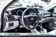 Honda Accord Sedan LX 2014