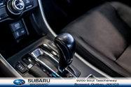 Honda Accord V6 Touring 2013