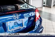 Honda Civic Cpe EX-L 2012