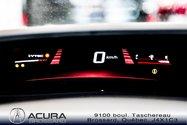 Honda Civic Sdn SI 2013