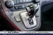 Honda CR-V EX-L 2007