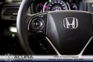 2016 Honda CR-V EX AWD, CAMÉRA DE RECUL