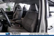2014 Honda Odyssey EX  RES
