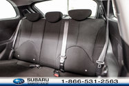 2010 Hyundai Accent GL SPORT TOIT MAGS A/C