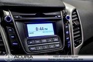 2014 Hyundai Elantra GT L