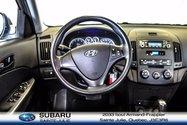 Hyundai Elantra Touring L 2012