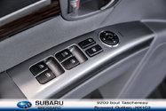 2012 Hyundai Santa Fe GL