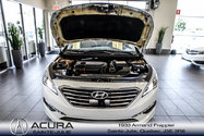 2015 Hyundai Sonata 2.4 L EDITION LIMITEE