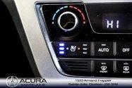 2015 Hyundai Sonata ULTIMATE Sport 2.0T