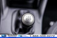 Hyundai Tucson L 2013