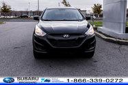 2013 Hyundai Tucson L