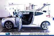 Hyundai Veloster Tech 2012