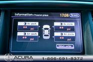 2012 Infiniti QX56 7 PASSAGERS
