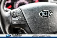 Kia Sorento LX-AWD 2014