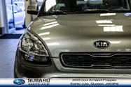 Kia Soul 2U 2013
