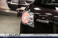 2008 Mazda CX-7 GS nouvel arrivage