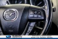 Mazda Mazda3 GT Automatique 2010