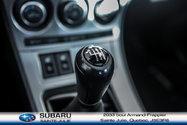2011 Mazda Mazda3 GT CUIR