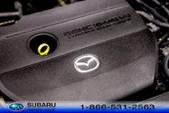 Mazda Mazda3 GT CUIR TOIT MAGS 2012