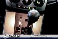 Mazda Mazda5 GX 2009