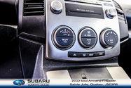 2010 Mazda Mazda5 GS 6 PASSAGERS