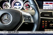 2014 Mercedes-Benz C-Class C300 4MATIC