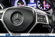 Mercedes-Benz CLA-Class CLA 45 AMG 2014