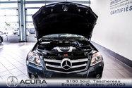 Mercedes-Benz GLK-Class GLK 350 2010
