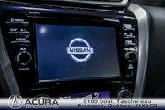 2015 Nissan Murano Platinum / DÉMARREUR A DISTANCE