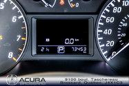 Nissan Sentra 1.8 S 2013