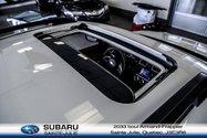 2015 Subaru CROSSTREK SPORT ENS.EYESIGHT