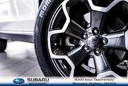 2013 Subaru Crosstrek 2.0i Touring Pkg
