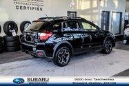 Subaru Crosstrek 2.0i Limited Pkg 2014