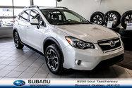Subaru Crosstrek 2.0i Touring Pkg 2014