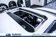 2015 Subaru Crosstrek 2.0 Limited Pkg