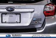2015 Subaru Crosstrek 2.0i Touring Pkg
