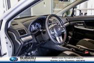 2016 Subaru Crosstrek Sport