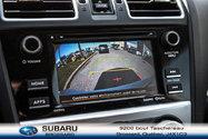 2016 Subaru Crosstrek 2.0i Touring Pkg