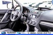 Subaru Forester 2.0 XT TOURING 2014