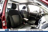 2014 Subaru Forester 2.5i Touring