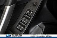 Subaru Forester I Convenience 2015