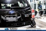 2015 Subaru Forester 2.5i Convenience Pkg