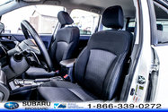Subaru Forester I Convenience DÉMONSTRATEUR 2016