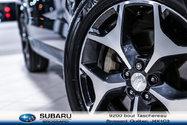2016 Subaru Forester 2.0XT Limited Teck Pack -Eyesight-